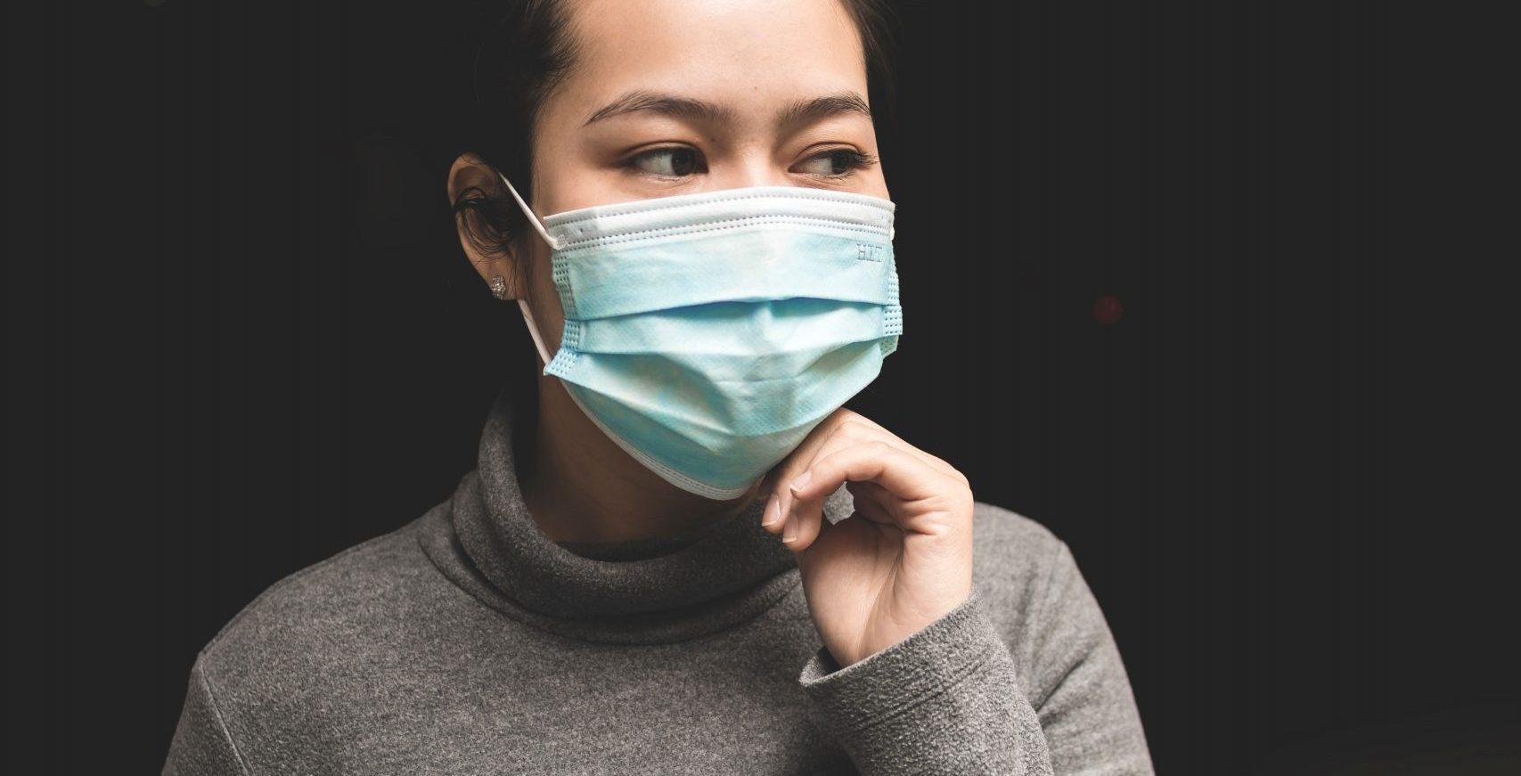 Coronavirus et recrutement : les étudiants s'inquiètent